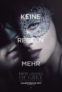 fifty_shades_of_grey_2-hauptplakat-regeln