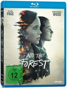 into_the_forest-packshot