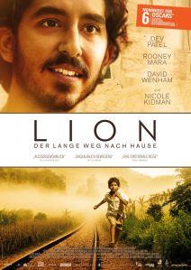 lion-plakat