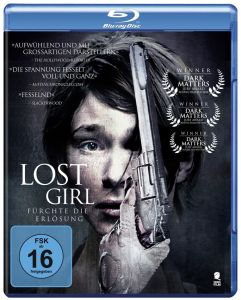 lost_girl-packshot