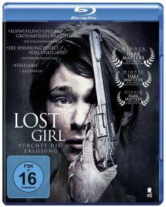 lost_girl-packshot