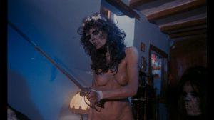 rache_der_zombies-09