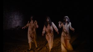 rache_der_zombies-12