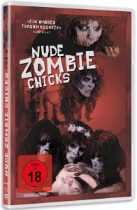 rache_der_zombies-packshot-dvd-nude-zombie-chicks