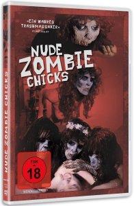 rache_der_zombies-packshot-dvd-nude-zombie-chicks