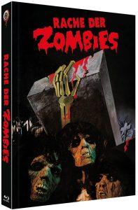 rache_der_zombies-packshot-mbb