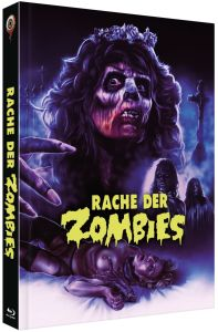 rache_der_zombies-packshot-mbc