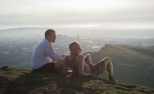t2_trainspotting-1