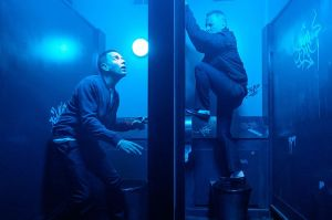 t2_trainspotting-4