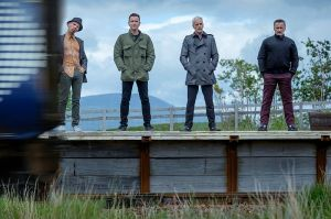 t2_trainspotting-5