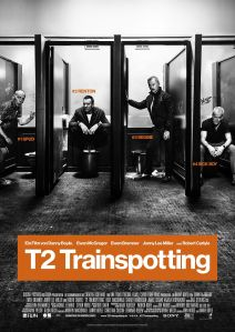 t2_trainspotting-plakat