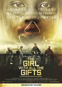 the_girl_with_all_the_gifts-plakat