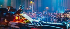 the_lego_batman_movie-2