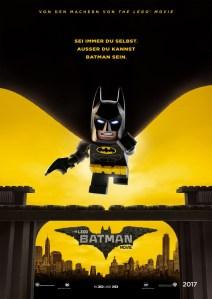 the_lego_batman_movie-plakat-teaser