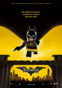 the_lego_batman_movie-plakat-teaser