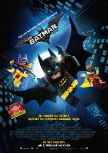 the_lego_batman_movie-plakat