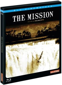 the_mission-packshot-br-blu