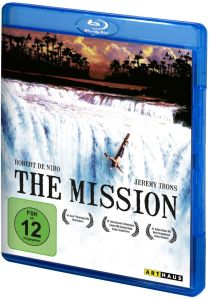 the_mission-packshot-br