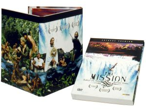 the_mission-packshot-dvd