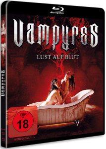 vampyres-packshot-br