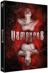 vampyres-packshot-mba