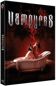 vampyres-packshot-mbb