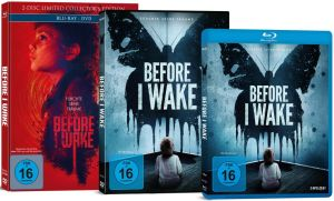 before_i_wake-packshot