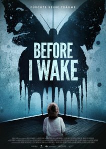 before_i_wake-plakat