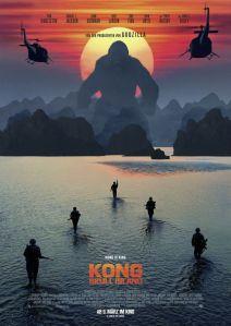 kong_skull_island-plakat