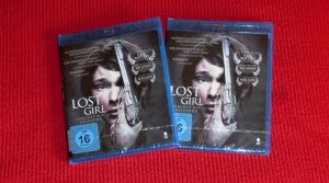 lost_girl-verlosung
