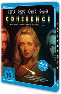 Coherence-Cover-BRSE
