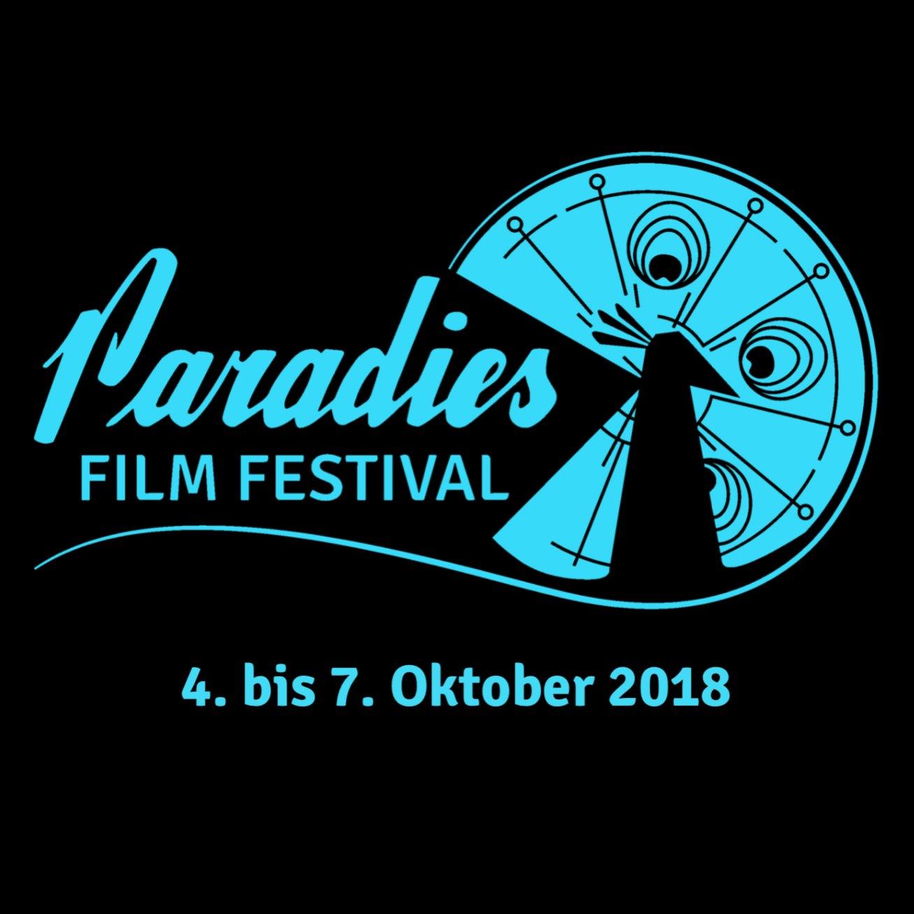 Auf zum Paradies Film Festival nach Jena – Ein italienischer Giallo ...
