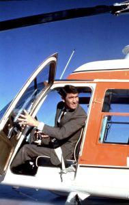 James_Bond-Im_Geheimdienst-3