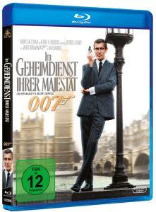 James_Bond-Im_Geheimdienst-Cover-BR