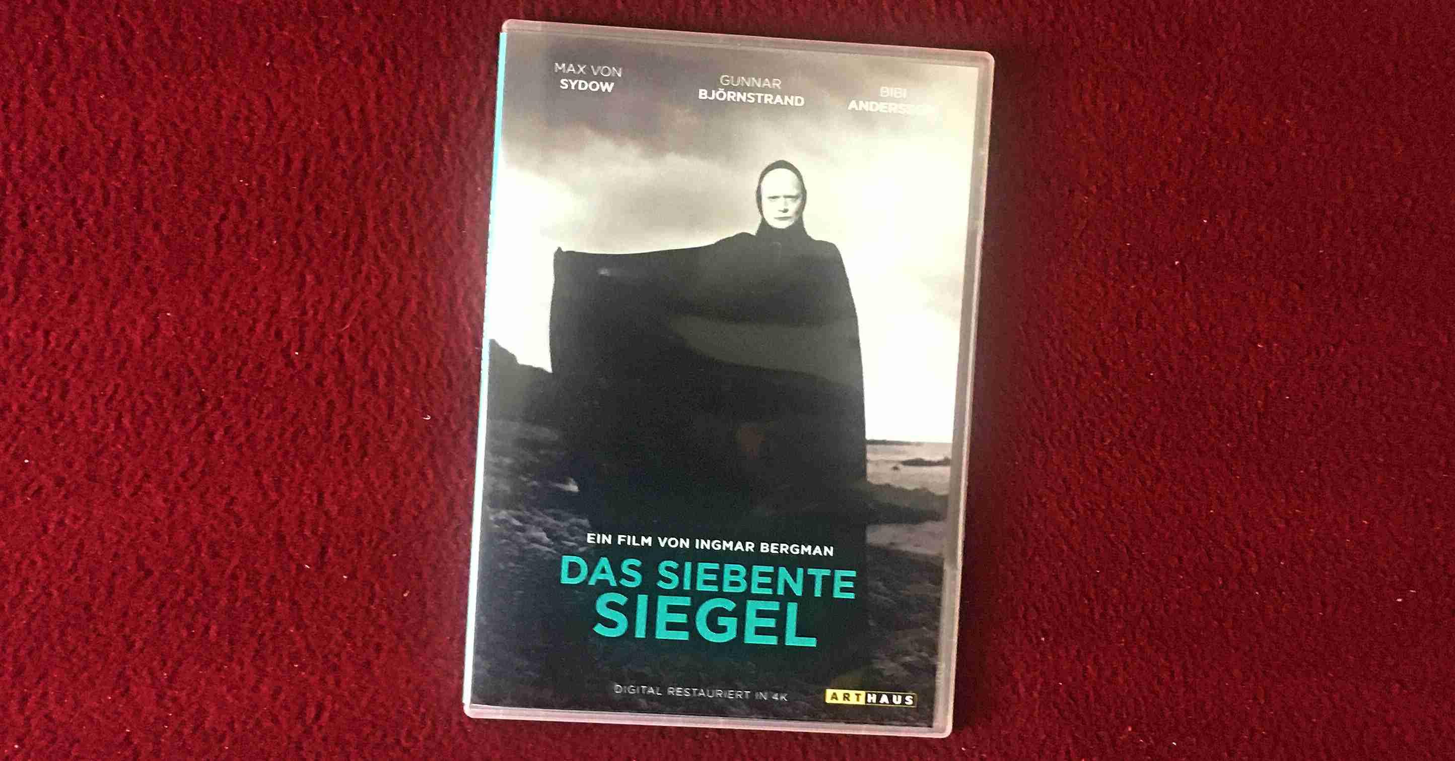 Das_siebente_Siegel-Packshot-DVD-100th-Anniversary-Edition