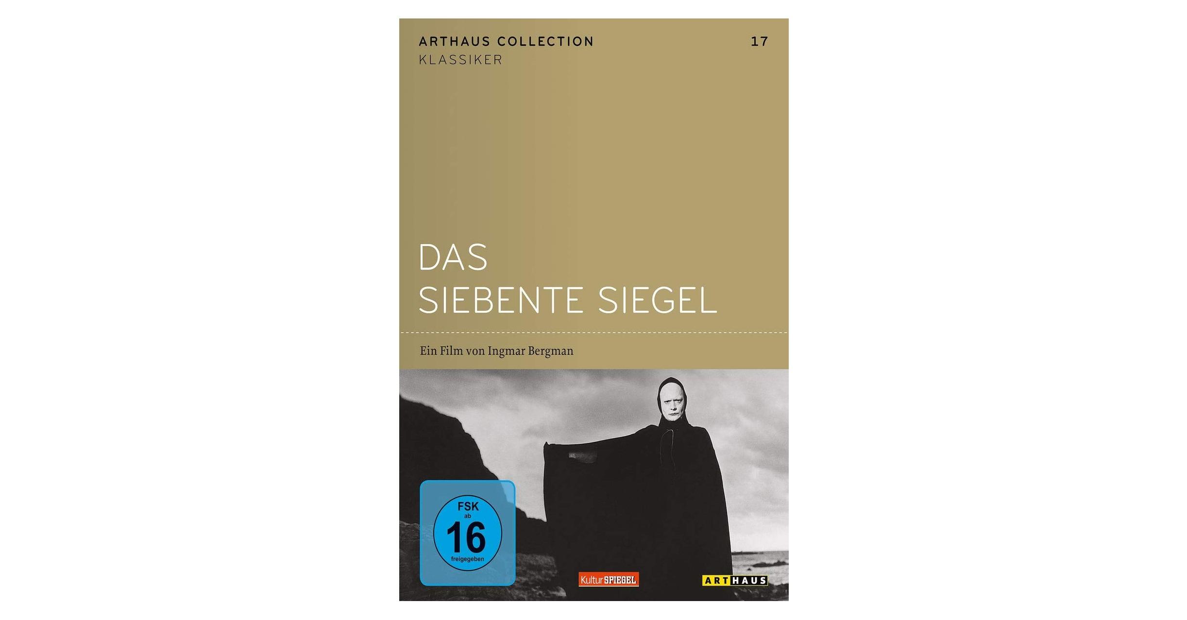 Das_siebente_Siegel-Packshot-DVD-Arthaus-Collection