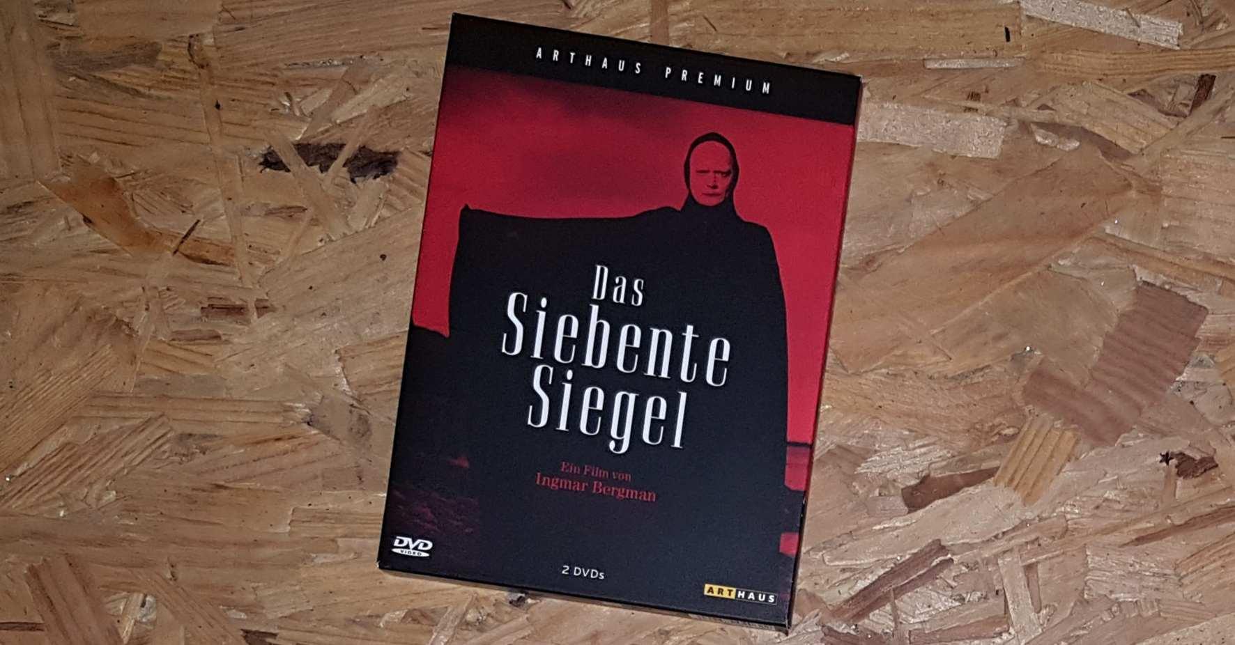 Das_siebente_Siegel-Packshot-DVD-Arthaus-Premiums