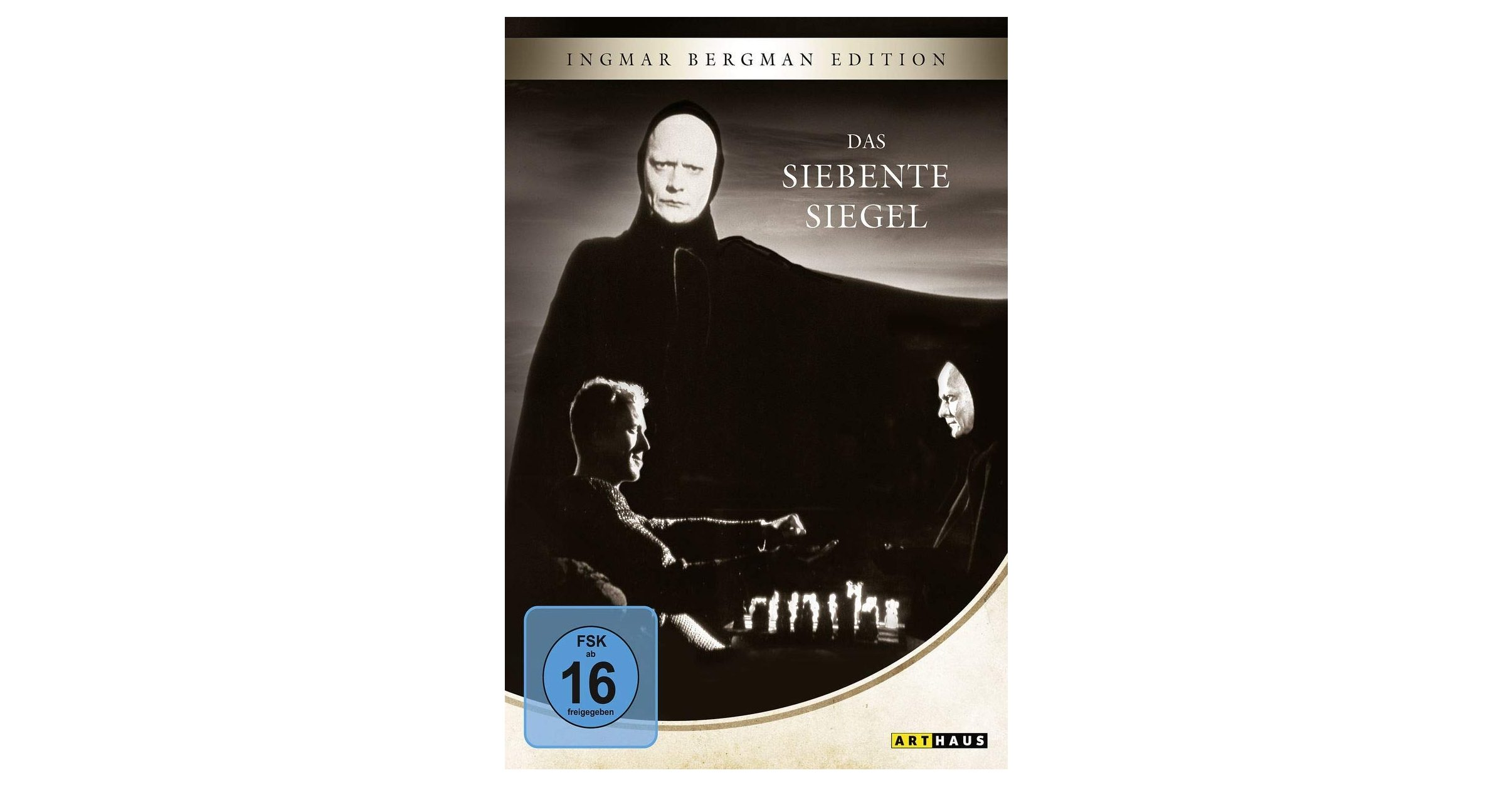 Das_siebente_Siegel-Packshot-DVD-Ingmar-Bergman-Edition
