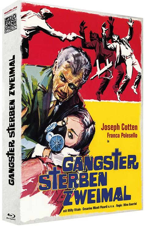 Gangster_sterben_zweimal-Packshot-Forgotten_Film_Entertainment