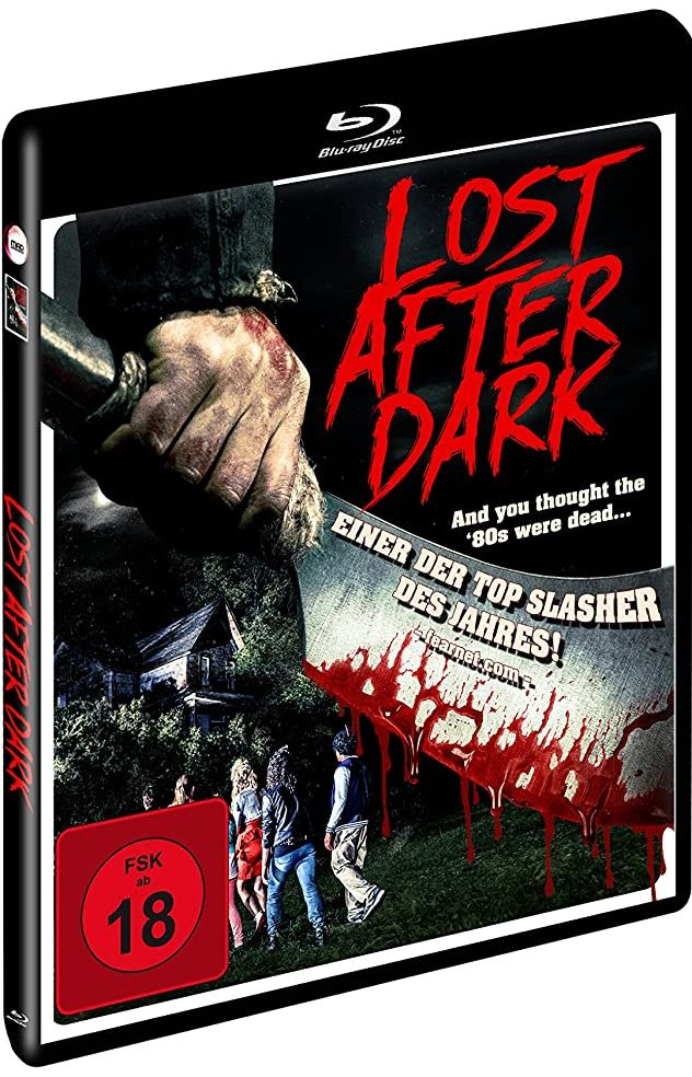 Lost_After_Dark-Packshot-Hochformat