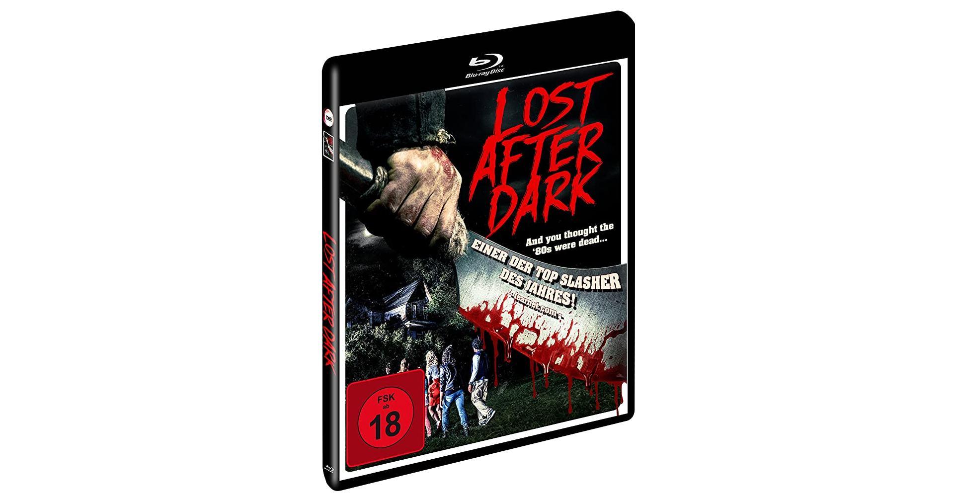 Lost_After_Dark-Packshot-Querformat