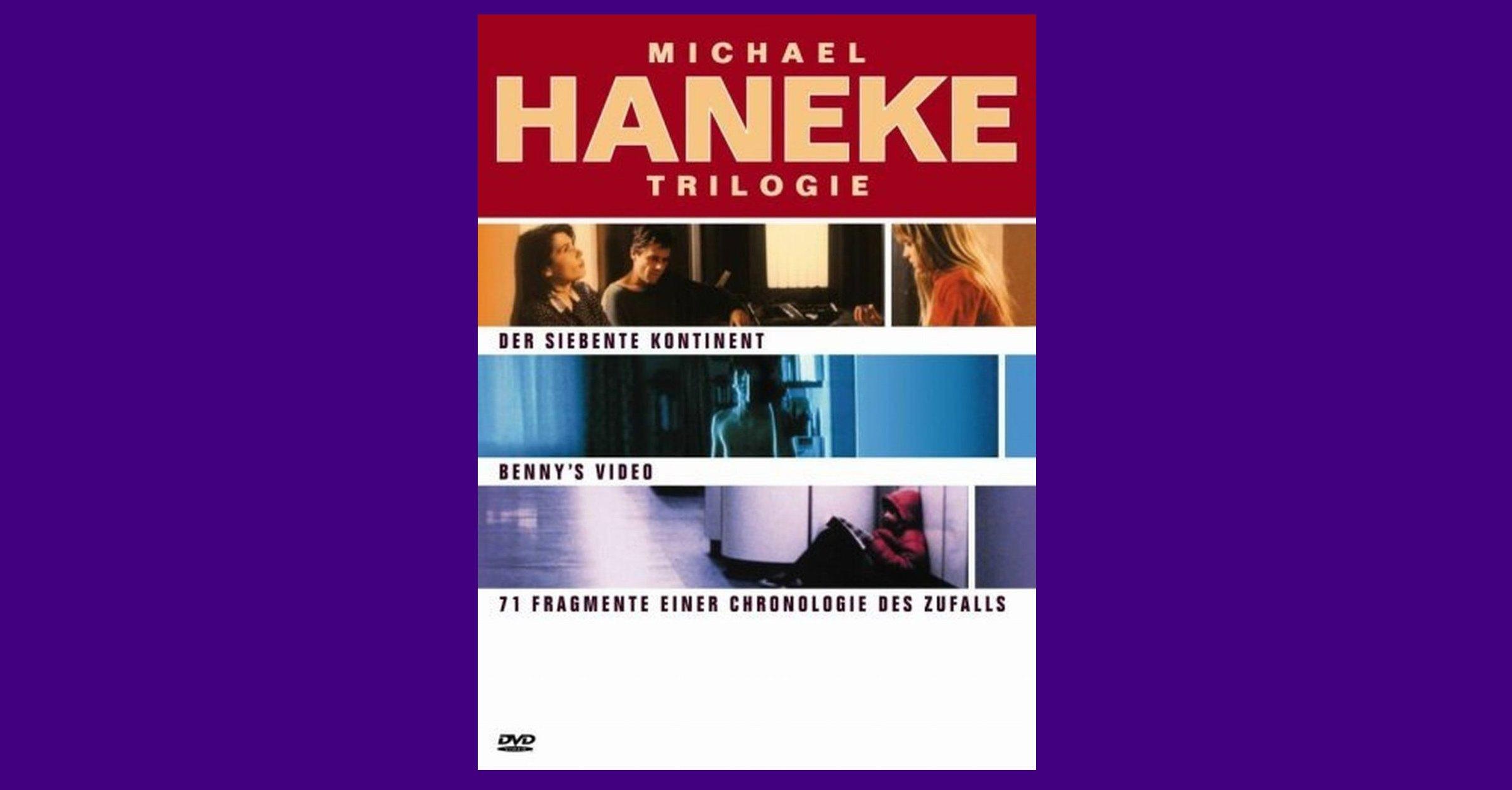 Michael_Haneke_Trilogie-Packshot-DVD-Box
