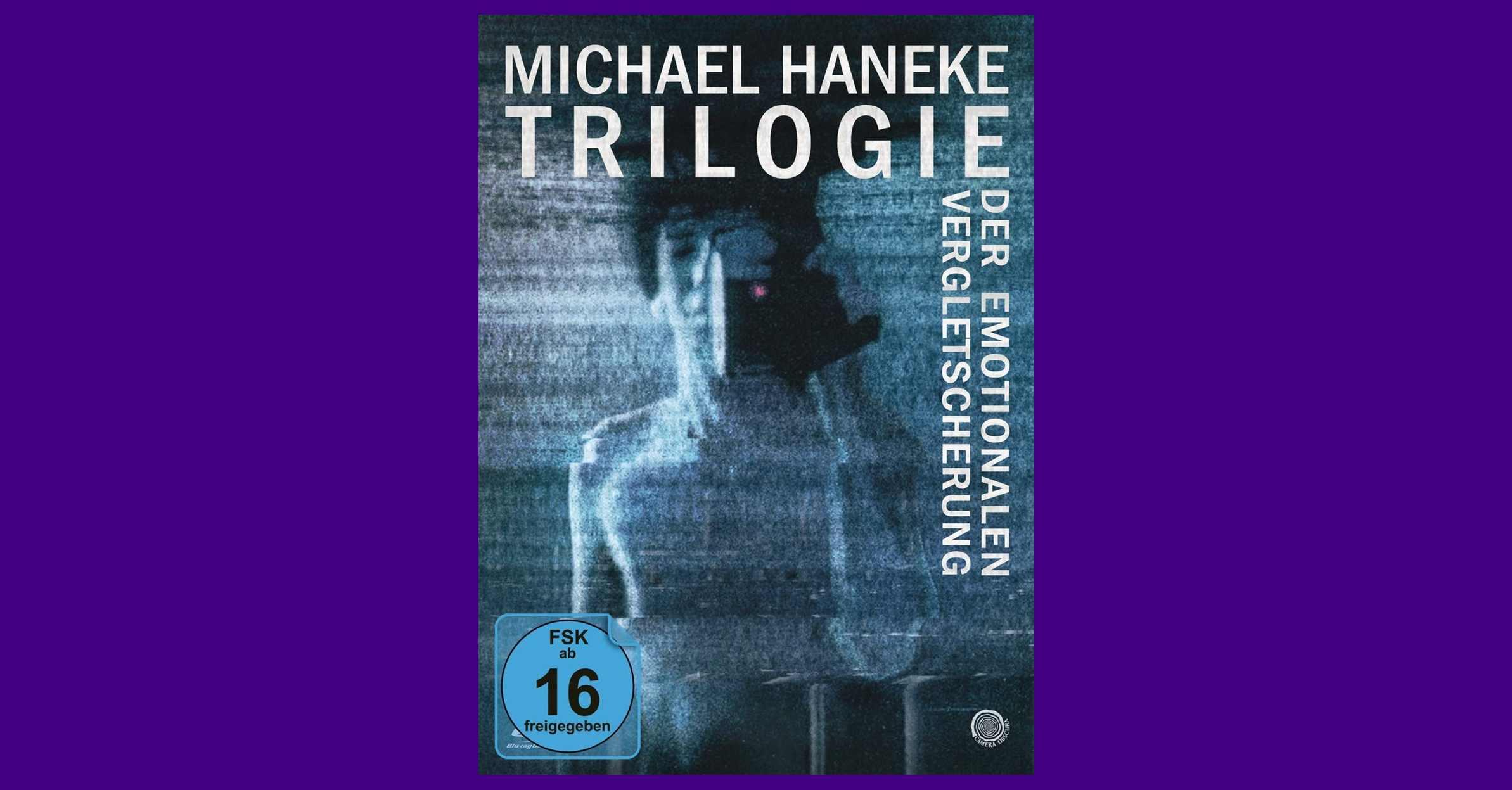 Michael_Haneke_Trilogie-Packshot-MB-Camera-Obscura