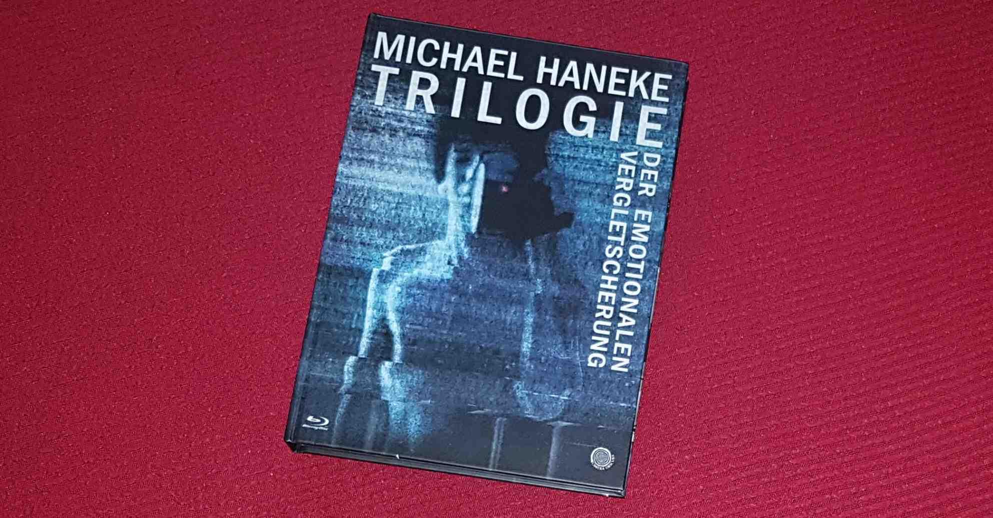 Michael_Haneke_Trilogie-Packshot-MB