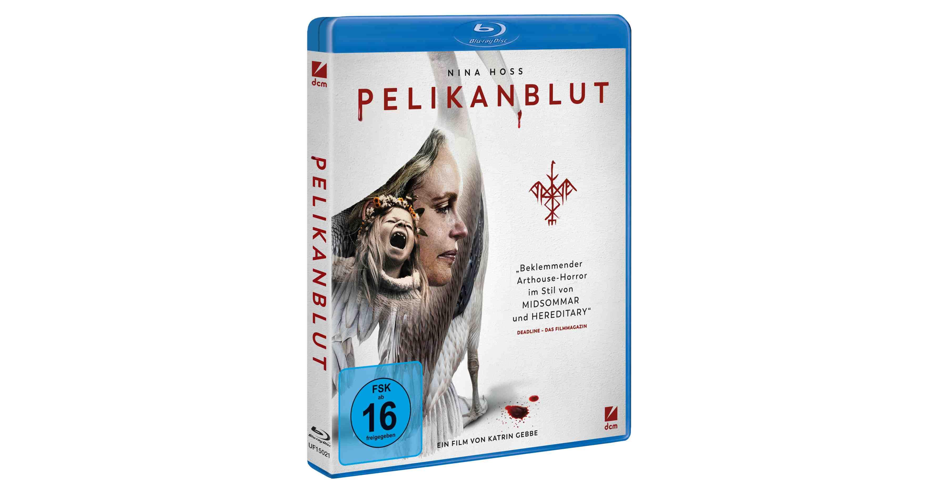Pelikanblut-Packshot-dcm