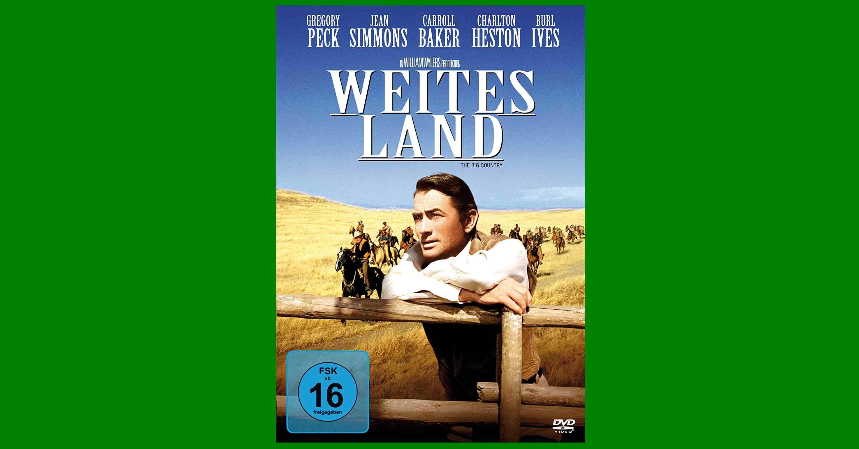 Weites_Land-Packshot